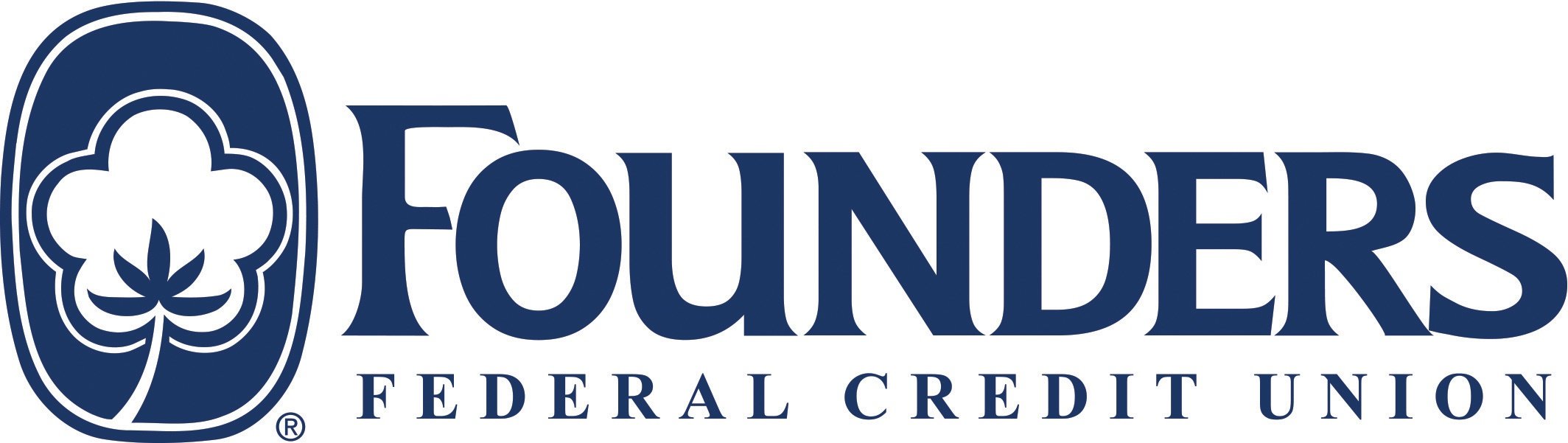 Founders-Federal-Credit-Union